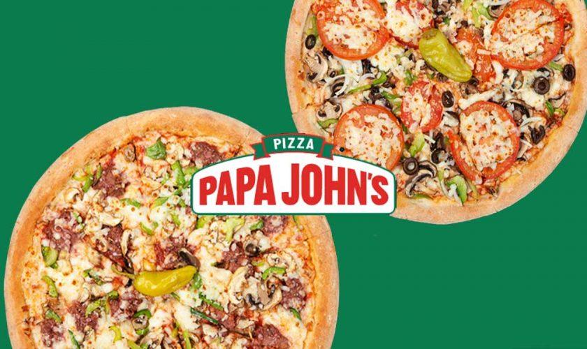 pizza-vegana-papa-johns