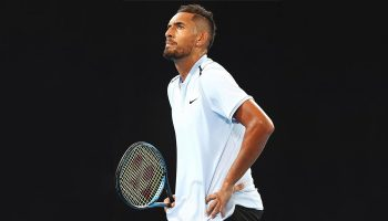 Nick-Kyrgios-no-come-carne