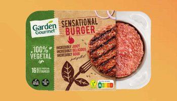 Sensationa-Burger-Hamburguesa-Vegana-Nestle