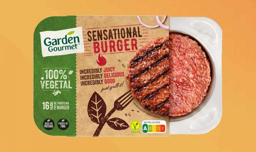 Sensationa-Burger-Hamburguesa-Vegana-Nestle