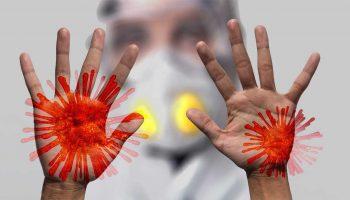 Coronavirus-desinfectante-casero-vegano