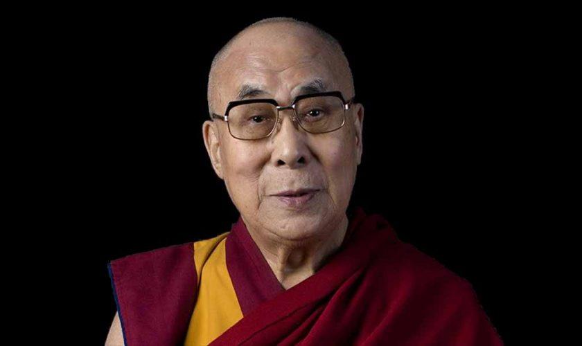 Dalai-Lama-y-Medio-Ambiente