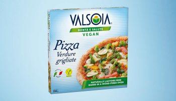 Pizza-Vegana-Valsoia-Verduras