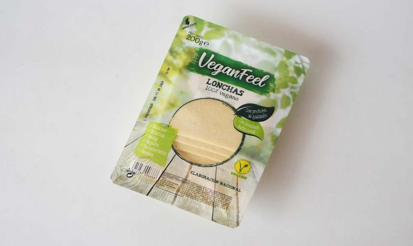 Queso-Vegetal-Vegan-Feel-Lidl