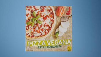 pizza-vegana-margarita-aldi