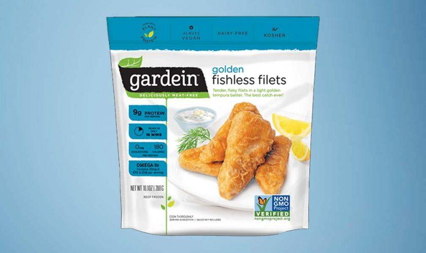 Fishless-Filets-Gardein-escalope-de-pescado