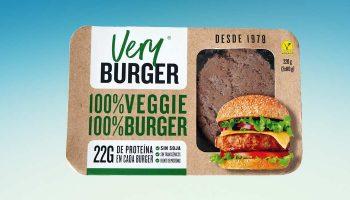 very-burger-biosurya-delatierra-hamburguesa-vegetal