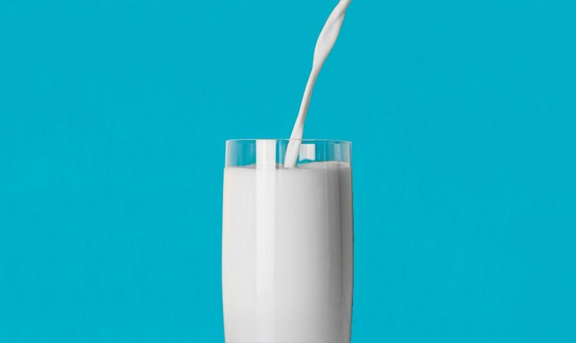Impossible-Milk-leche-vegana-sostenible