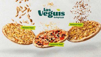 Telepizza-vegana-Las-Veguis